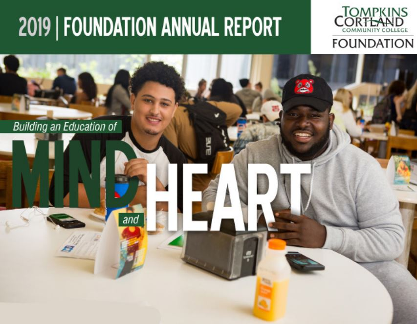 download 2019 annual report