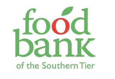 food bank of the southern tier website