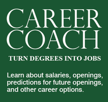 link to career coach