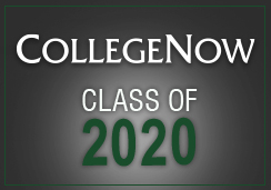CollegeNow graphic