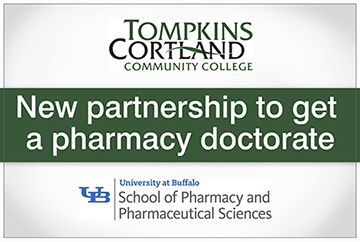 pharmacy partnership