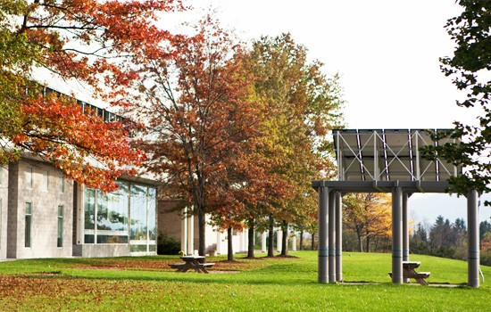 Academic Calendar | Tompkins Cortland Community College