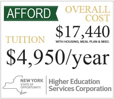 Tuition Graphic