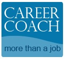 Career Coach icon